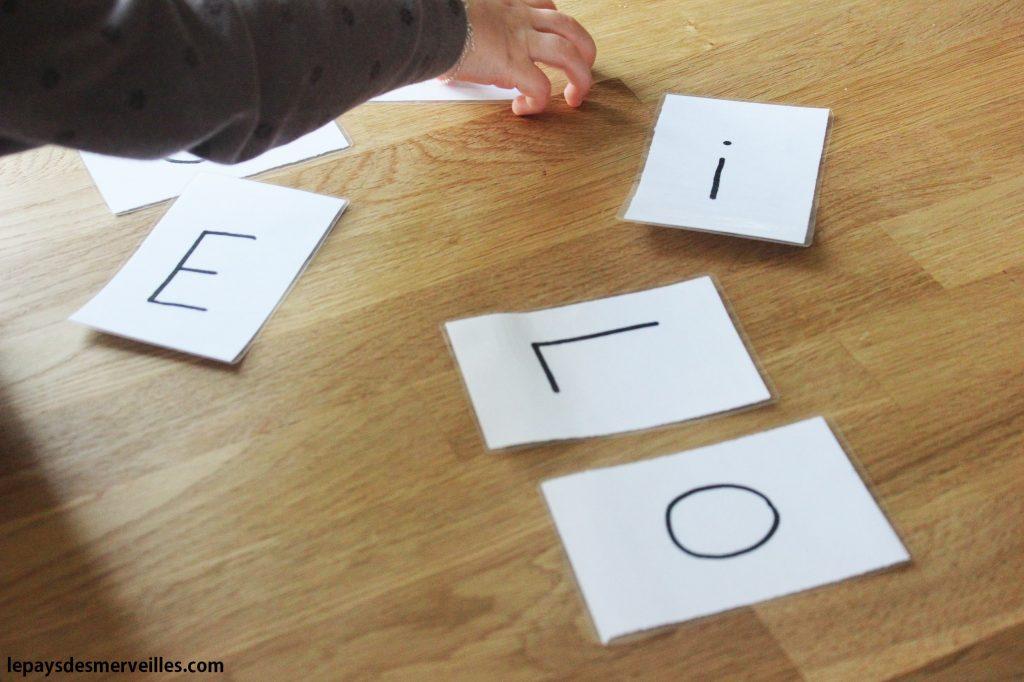 Etiquette lettre prénom (8)