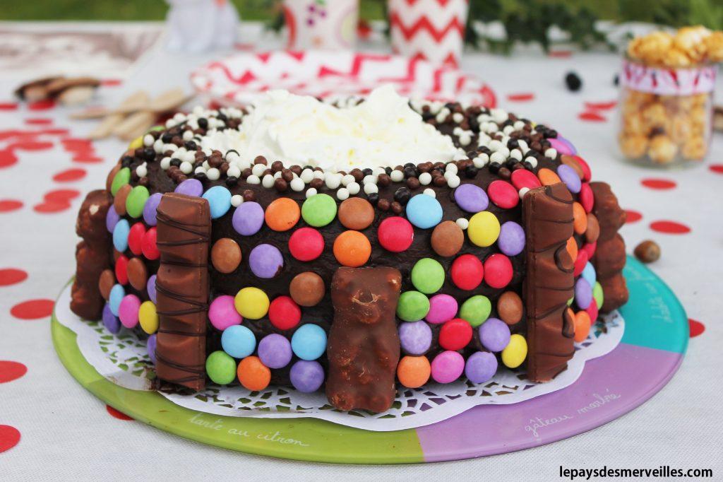 gâteaux anniversaire 3 ans (1)
