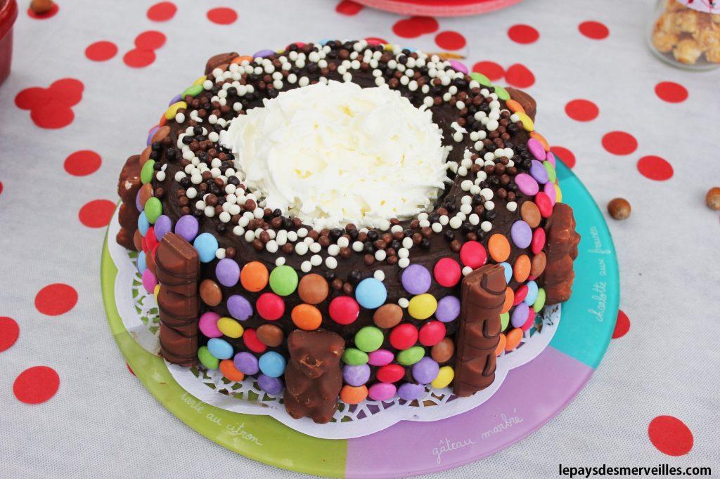 gâteaux anniversaire 3 ans (2)