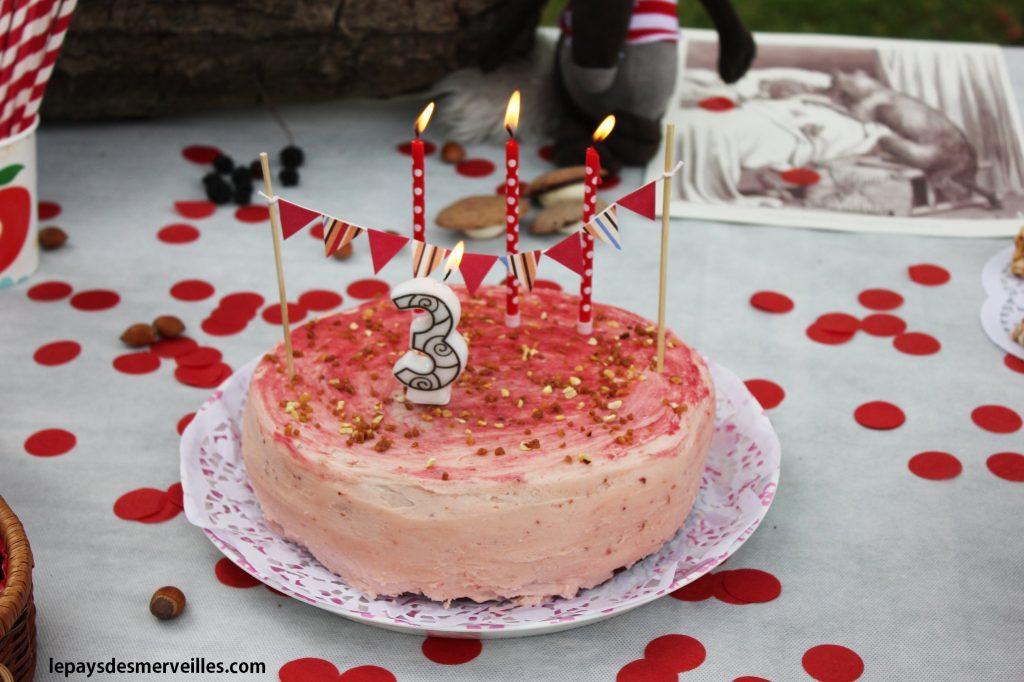 gâteaux anniversaire 3 ans (3)