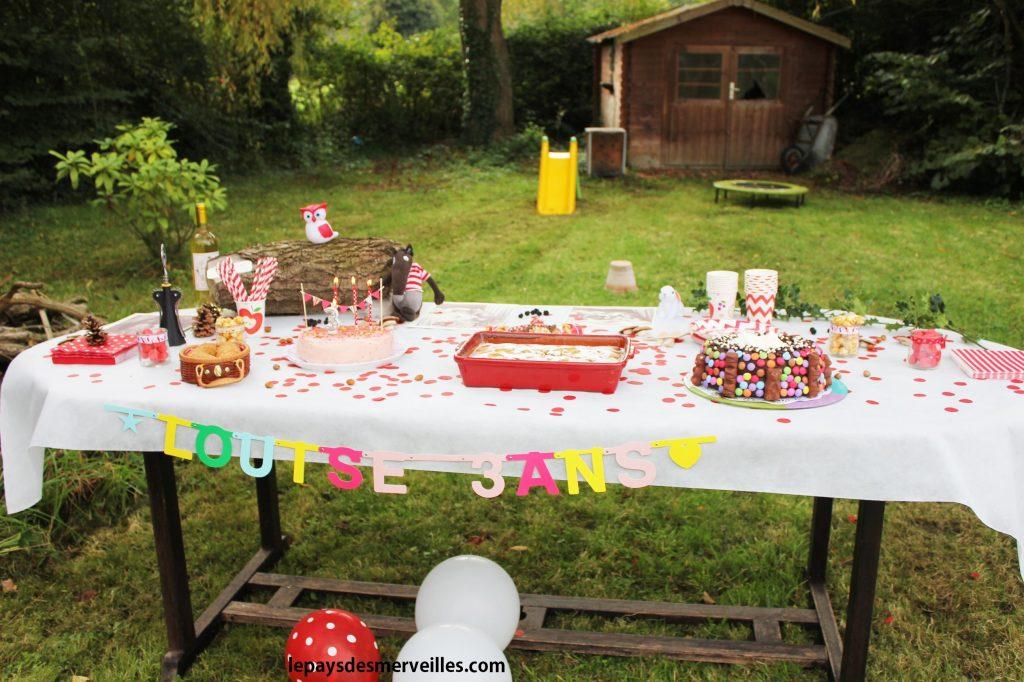 gâteaux anniversaire 3 ans (5)