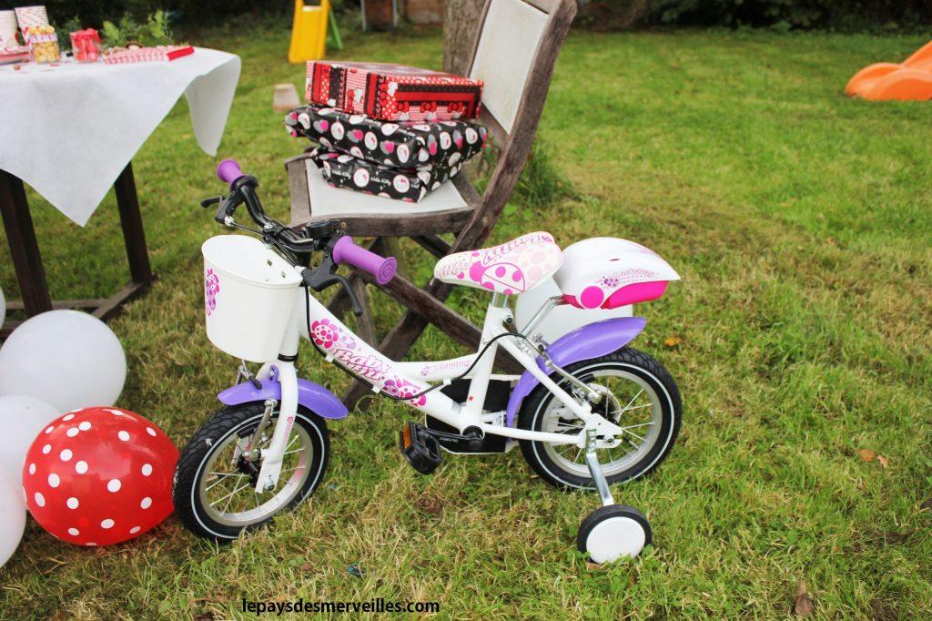 idées cadeaux anniversaire fille 3 ans (1)
