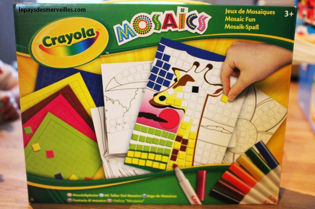 idées cadeaux anniversaire fille 3 ans (2)