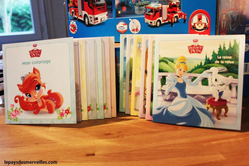 idées cadeaux anniversaire fille 3 ans (3)
