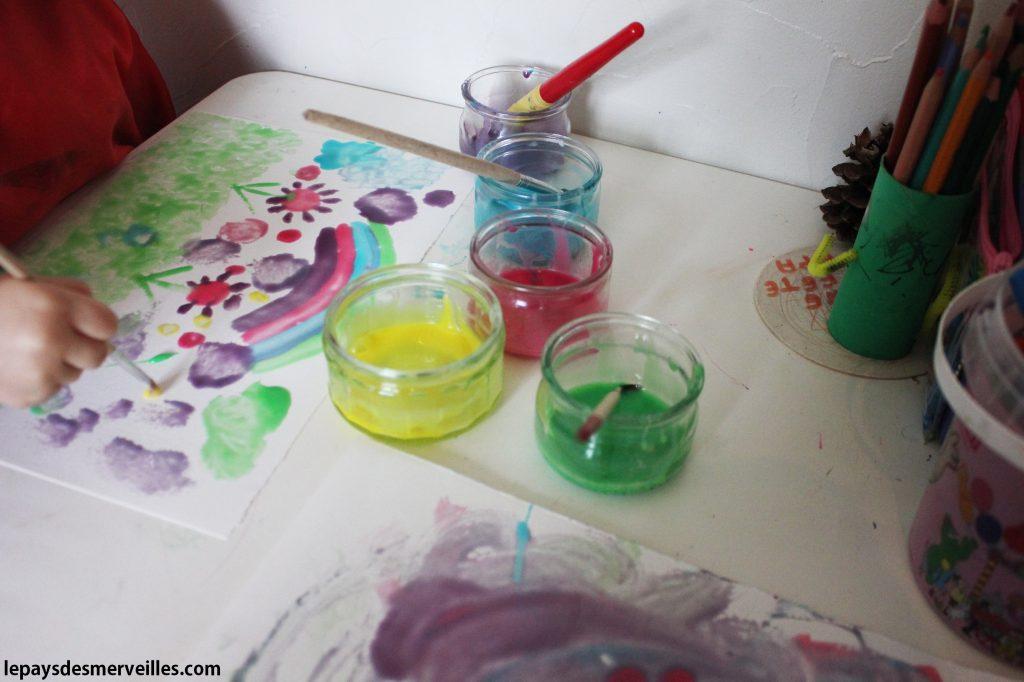 peinture sucrée comestible (8)