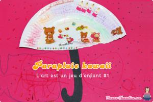 Activite parapluie (1)