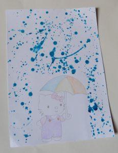Activite parapluie (11)