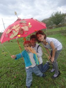 Activite parapluie (5)
