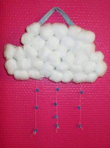 Activite parapluie (7)