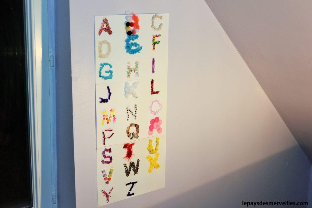 alphabet (14)