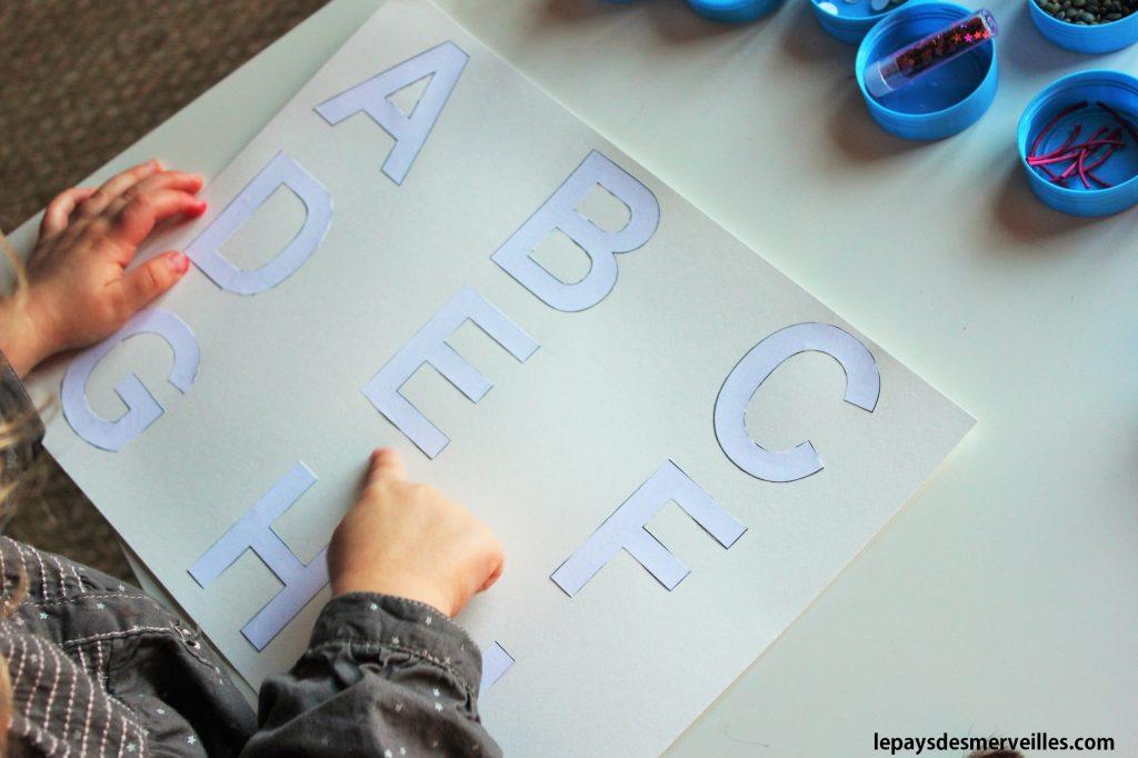 alphabet (4)
