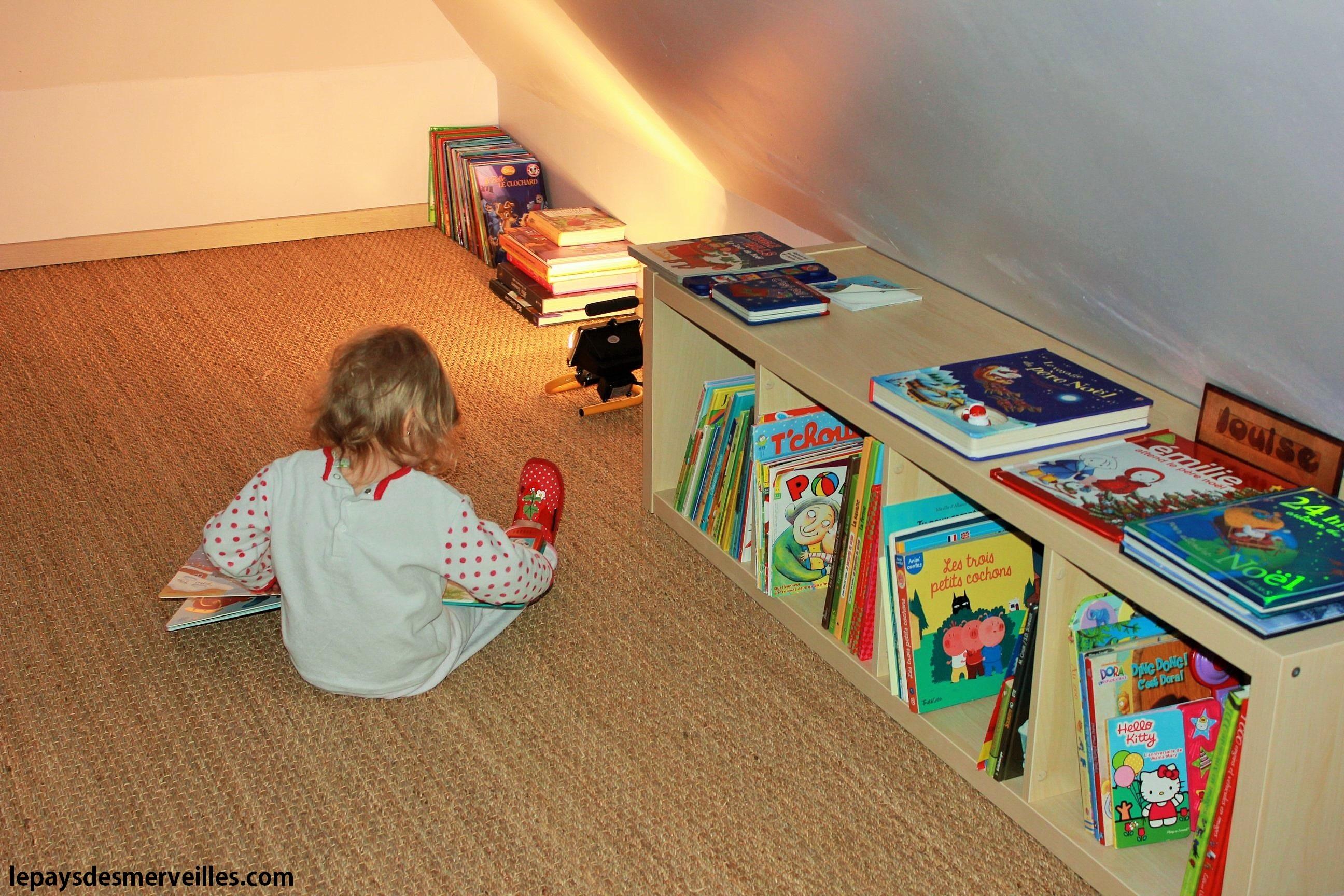 la semaine de louise et margaux en photos mon j aime j. Black Bedroom Furniture Sets. Home Design Ideas