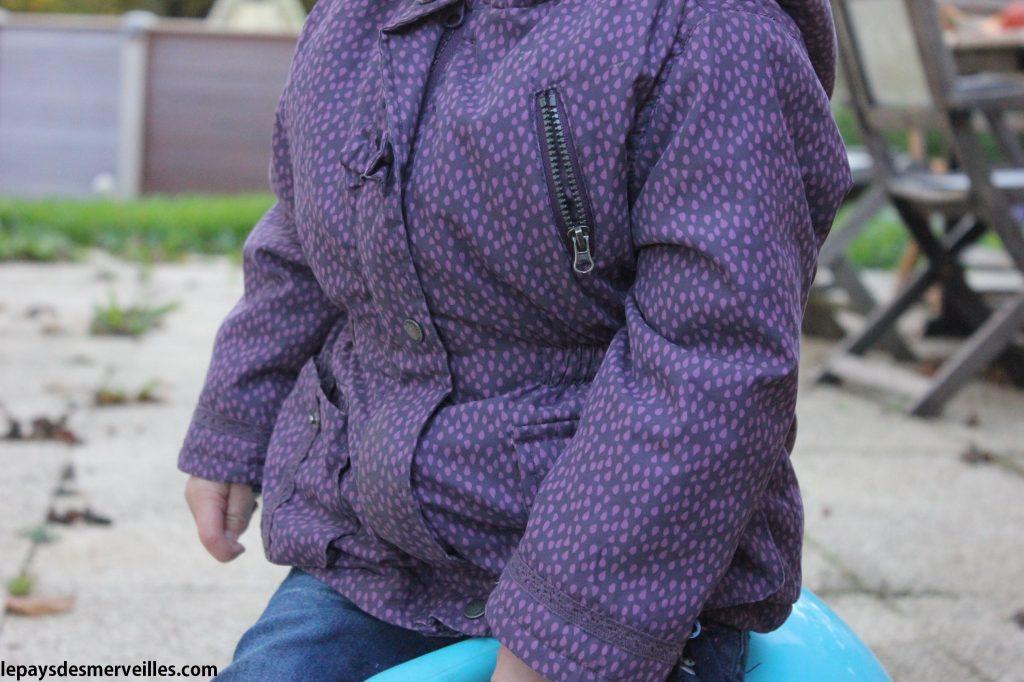 tenue fille 3 ans (3)