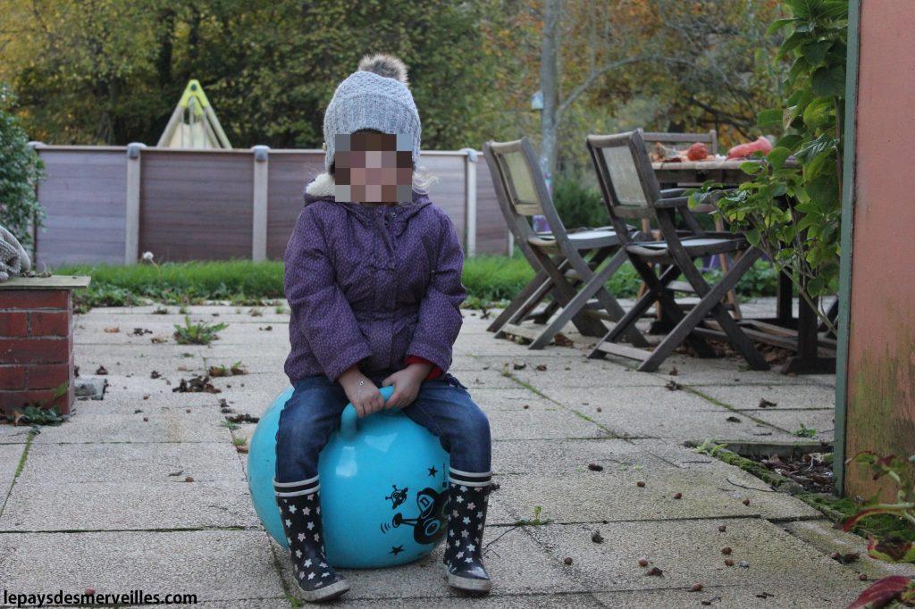 tenue fille 3 ans (4) - Copie