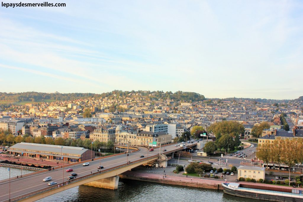 vue de Rouen (3)
