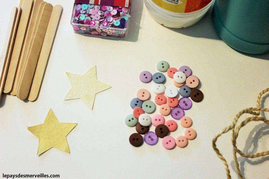 bricolage de noel enfant (11)