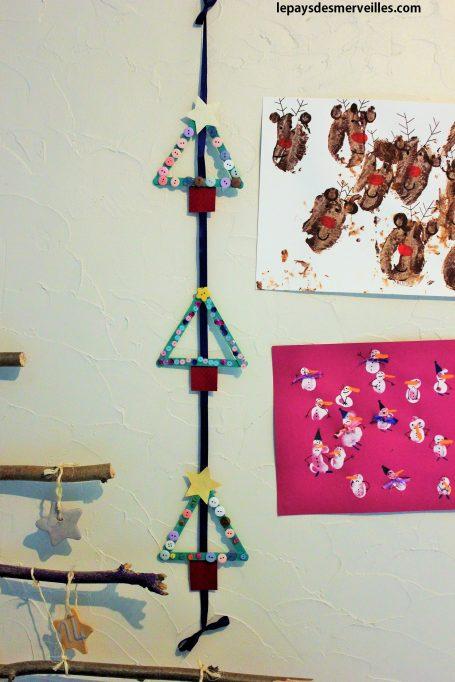 bricolage de noel enfant (3)