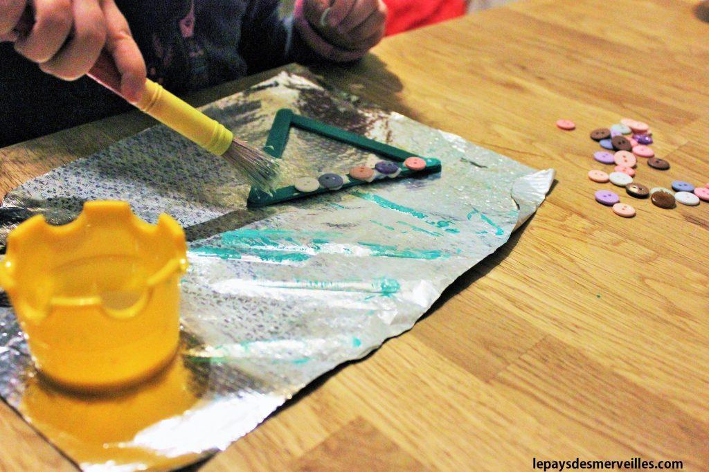 bricolage de noel enfant (4)