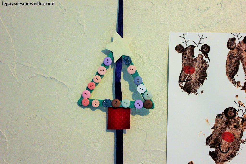 bricolage de noel enfant (5)