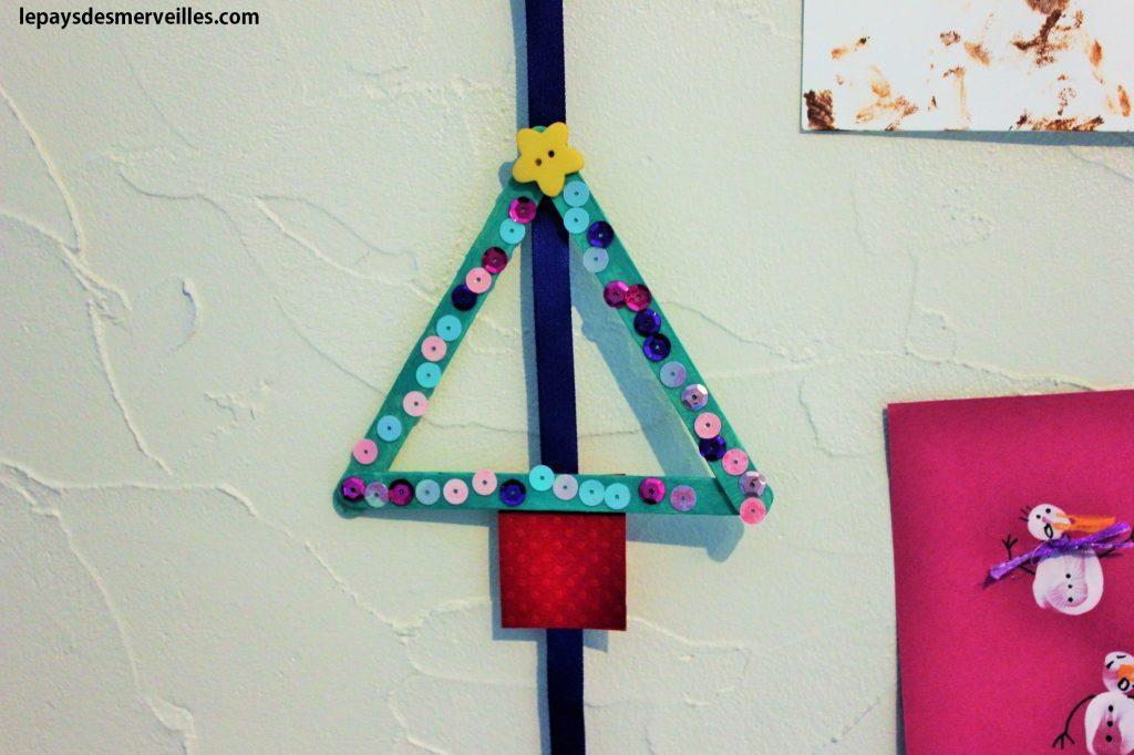 bricolage de noel enfant (6)