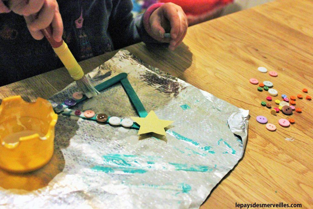 bricolage de noel enfant (8)