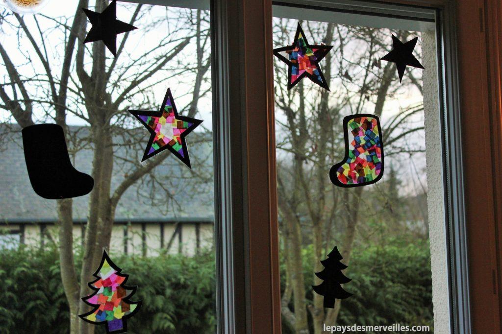 vitraux (12)