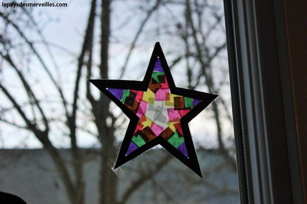 vitraux (14)