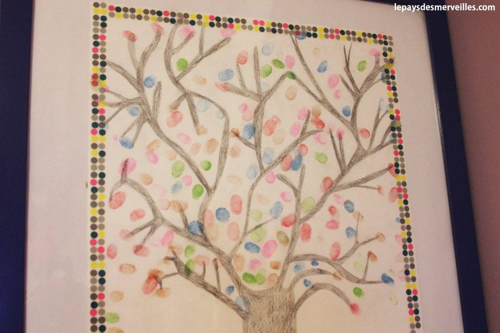 arbre empreintes de doigts (15)