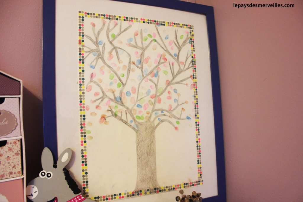 arbre empreintes de doigts (16)