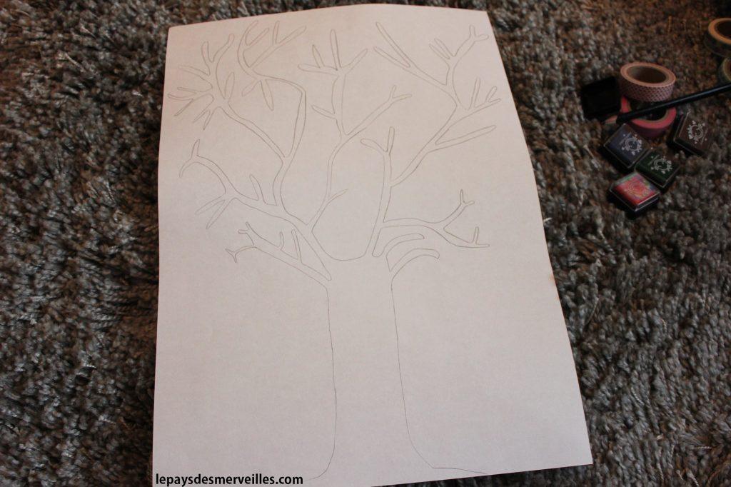 arbre empreintes de doigts (6)
