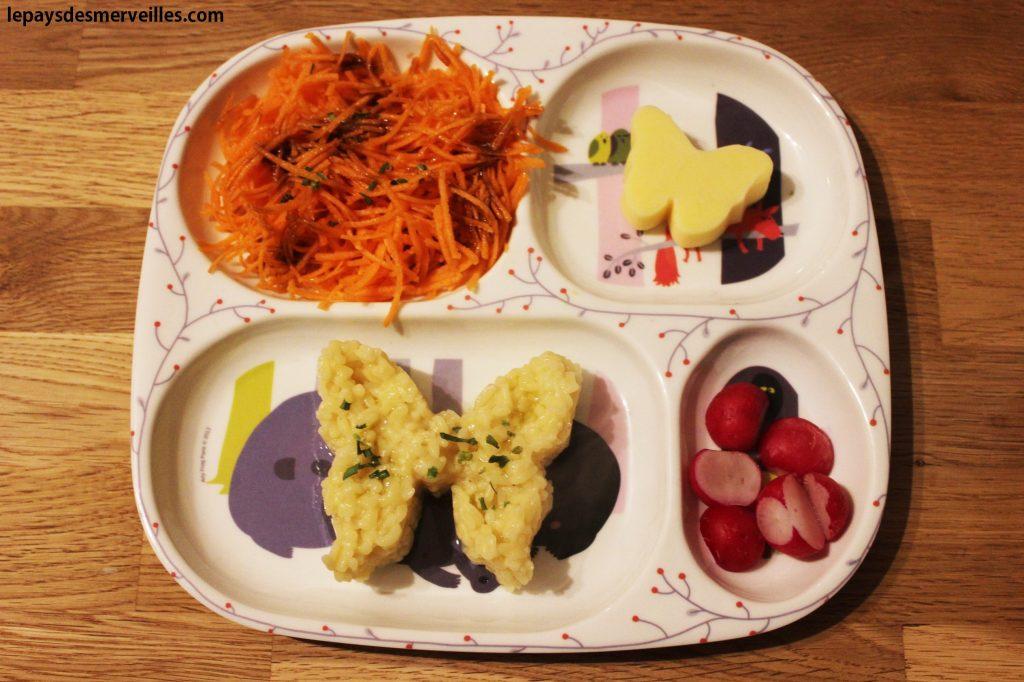 art alimentaire enfant (1)