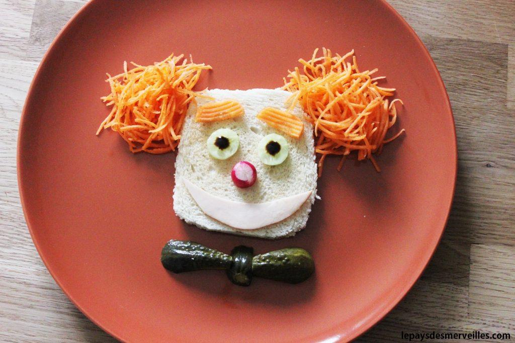 art alimentaire enfant (2)