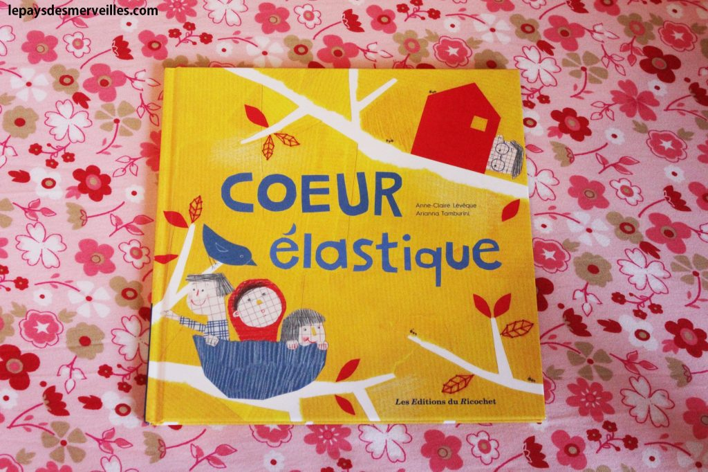 coeur elastique - editions ricochet (1)
