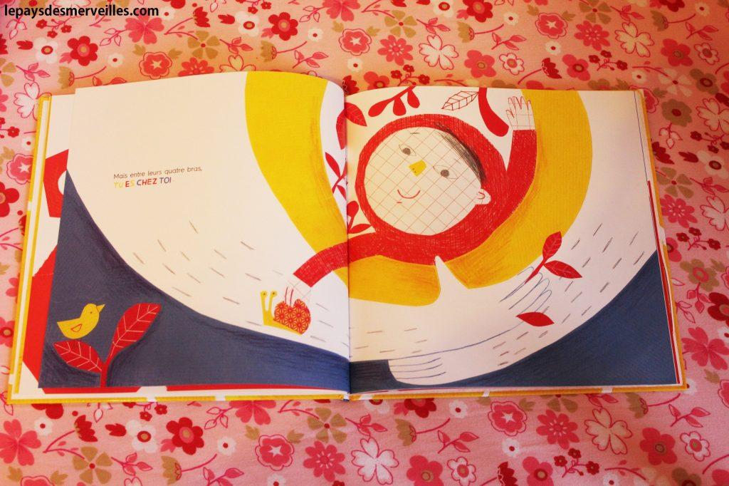 coeur elastique - editions ricochet (3)