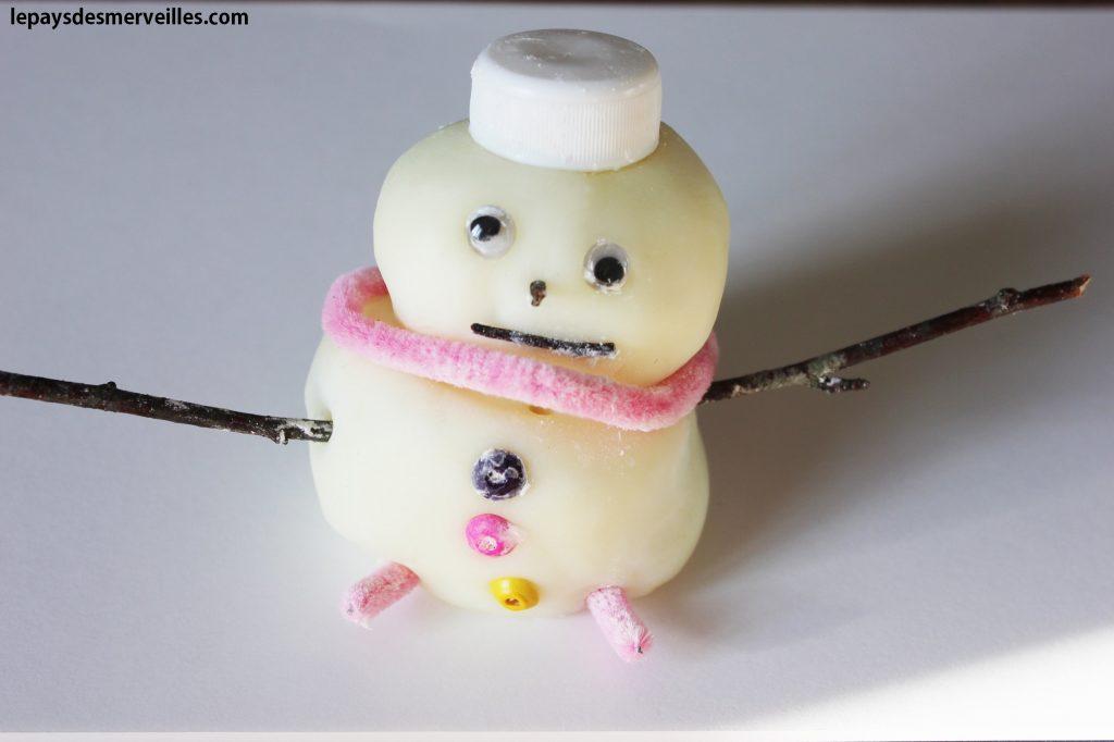 recette porcelaine froide (11)