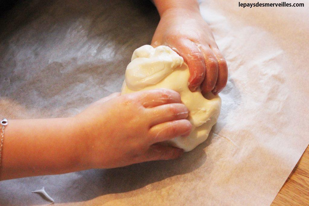 recette porcelaine froide (4)