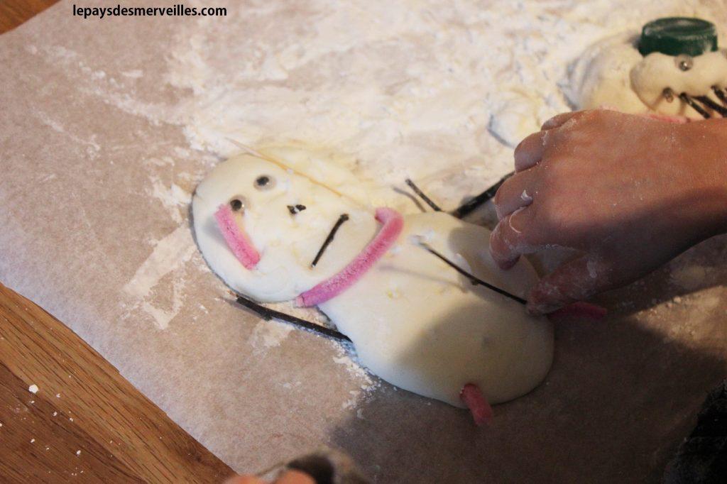 recette porcelaine froide (8)