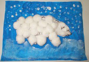 activité manuelle neige (9)