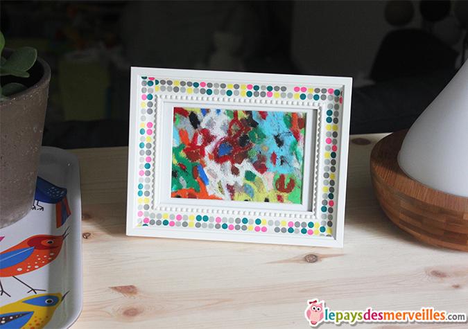dessiner sur du papier de verre (11)