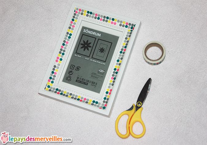 dessiner sur du papier de verre (5)