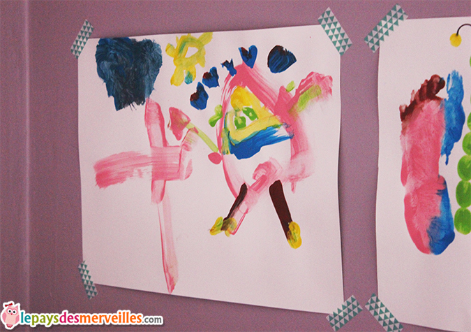 peinture gouache (1)