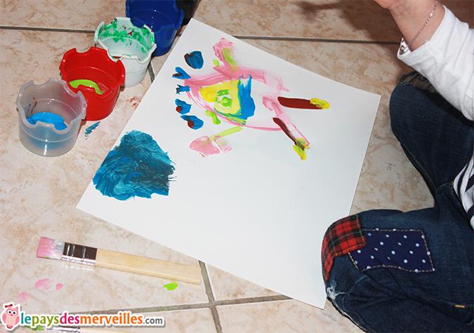 peinture gouache (2)