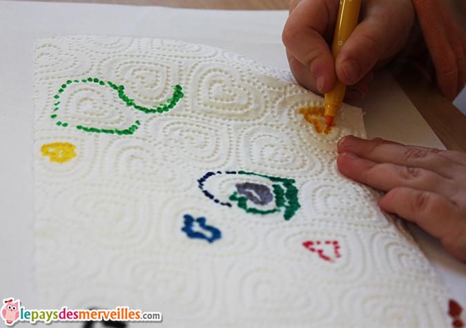 graphisme maternelle (2)