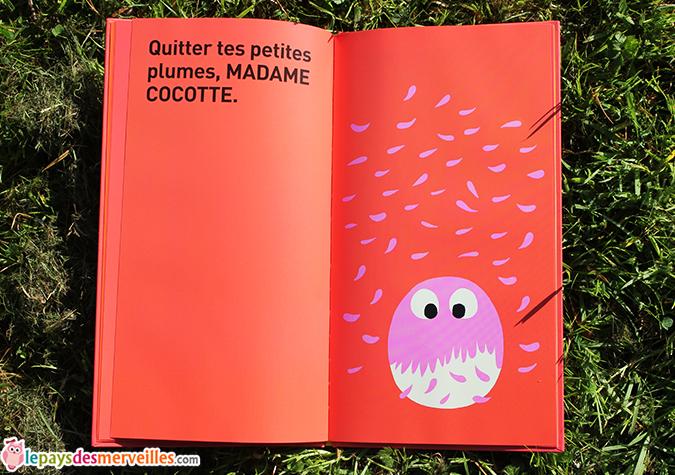 Editions seuil jeunesse