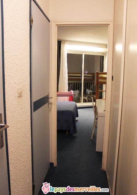 hotel club plein sud Hyeres  (6)