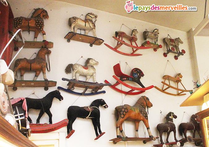 Musée du jouet Belgique (2)