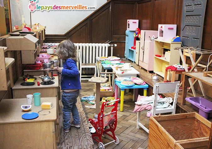 Musée du jouet Belgique (5)