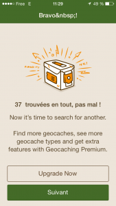 application geocaching (4)