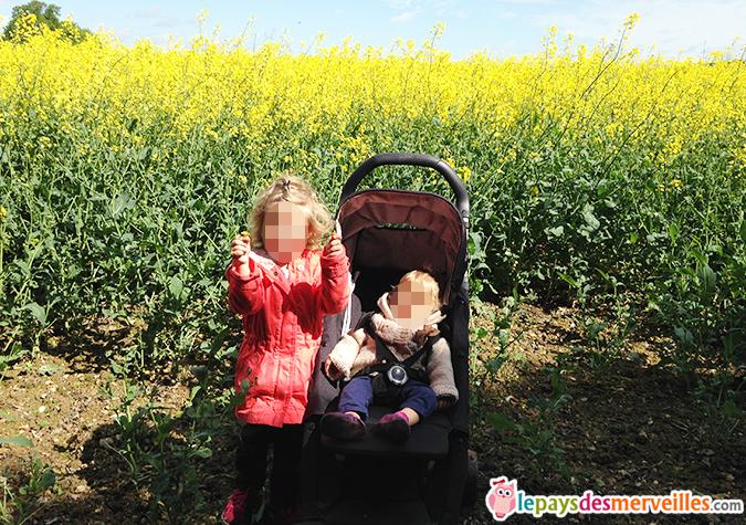 geocaching avec les enfants (2)