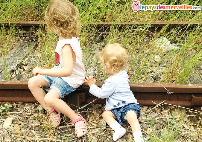 geocaching avec les enfants (3)